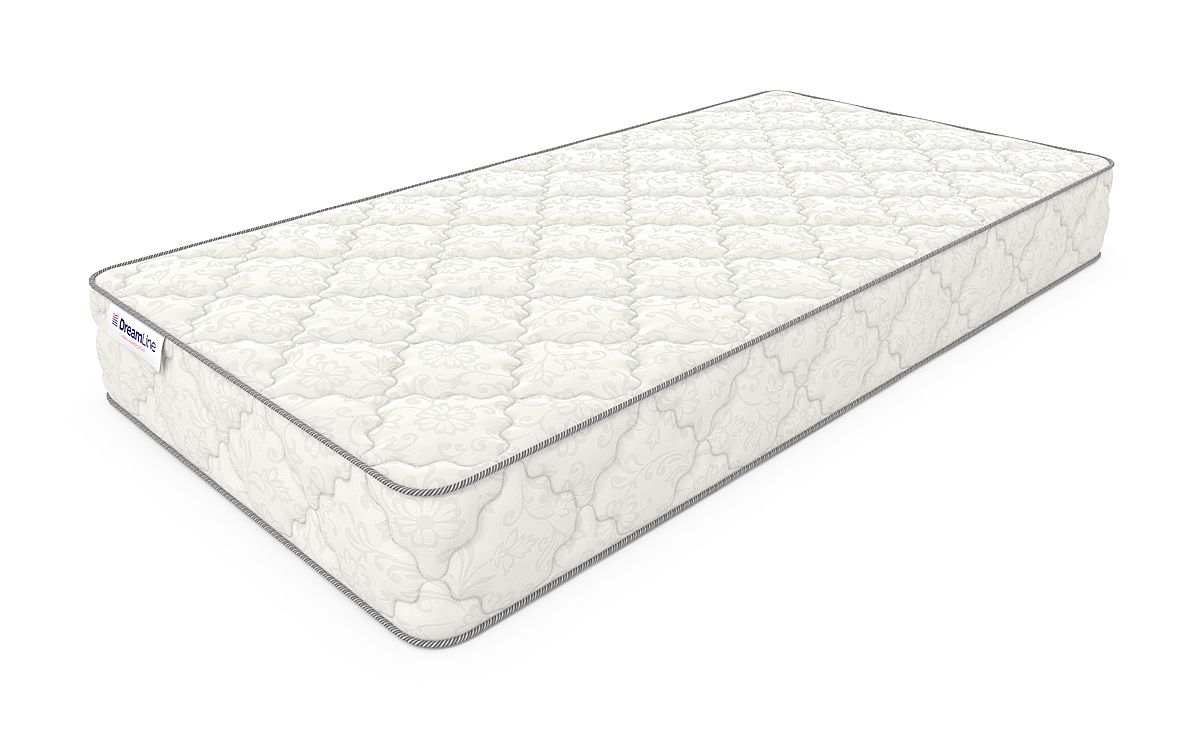 Матрас DreamLine SleepDream Soft TFK